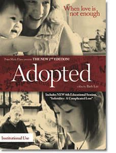 adopted-store-cover